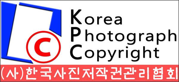 kpc600 - ok.jpg